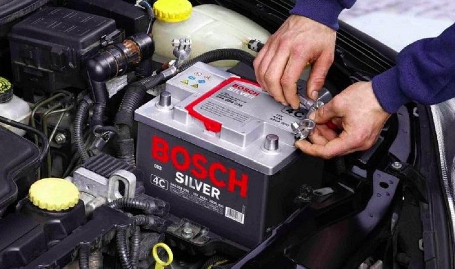meilleur chargeur de batterie voiture pas cher